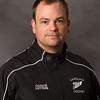 Coach Levens