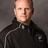 Coach Brady