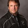 Coach Tremont