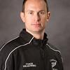Coach Grabowski