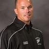 Coach Genest