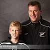 Seth & Coach Roy