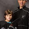 Beckett & Coach Darer