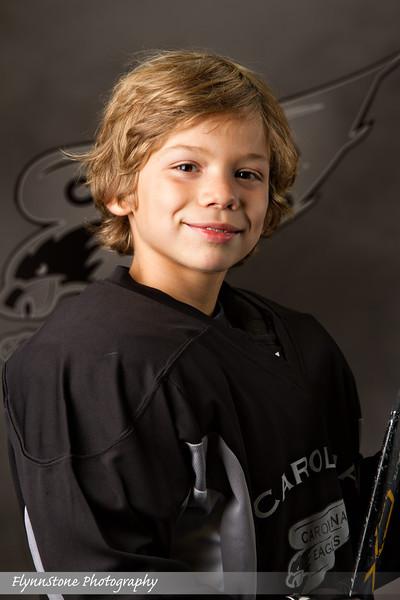 Brody Sethares