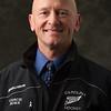 Coach Horn
