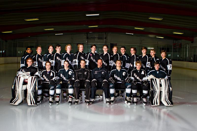 U16AA_Team