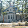 The Colleton Plan by Allison Ramsey Architects. This plan is 2083 Heated Square Feet, 3 Bedrooms and 2 Bathrooms. Carolina Inspirations Book I, Page 14, C0215.