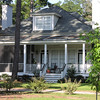 The Elderberry Plan by Allison Ramsey Architects. This plan is 2317 Heated Square Feet, 3 Bedrooms & 3 Bathrooms. Carolina Inspirations Book I, Page 53, C0047.