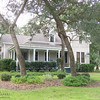 The Elderberry Plan by Allison Ramsey Architects built at Coosaw Point in Beaufort, South Carolina. This plan is 2317 Heated Square Feet, 3 Bedrooms & 3 Bathrooms. Carolina Inspirations Book I, Page 53, C0047.