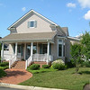 The Salisbury Plan by Allison Ramsey Architects. This plan is 2287 Heated Square Feet, 3 Bedroom and 2 1/2 Bathrooms. Carolina Inspirations Book I, Page 45, C0224.