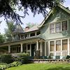 Black Walnut<br /> Bed&Breakfast Inn<br /> 288 Montford Ave.,<br /> Asheville, NC 28801<br /> PH: 800.381.3878<br /> info@blackwalnut.com