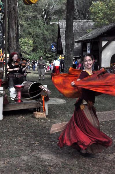 10-6-2012 Renaissance Festival 1044