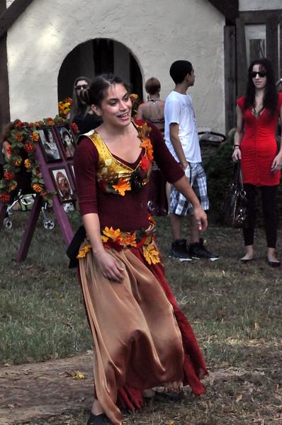 10-6-2012 Renaissance Festival 1144