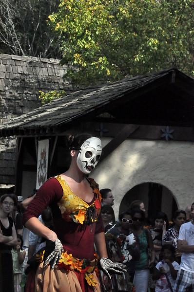 10-6-2012 Renaissance Festival 1231