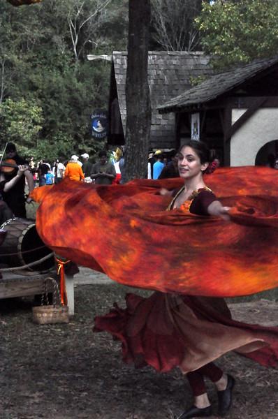 10-6-2012 Renaissance Festival 1065