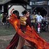 10-6-2012 Renaissance Festival 1072