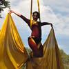 10-6-2012 Renaissance Festival 1295