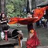 10-6-2012 Renaissance Festival 1030