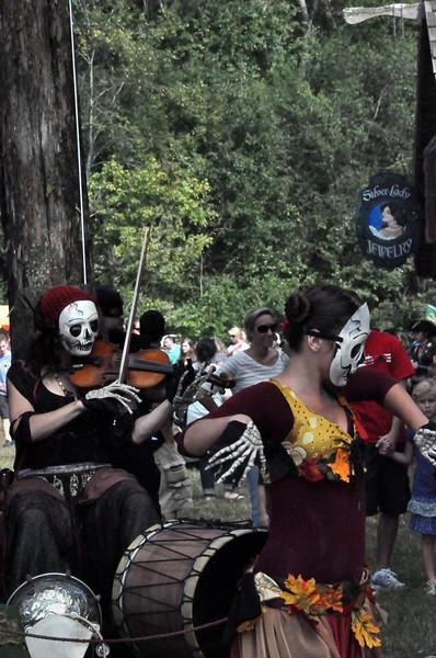 10-6-2012 Renaissance Festival 1182