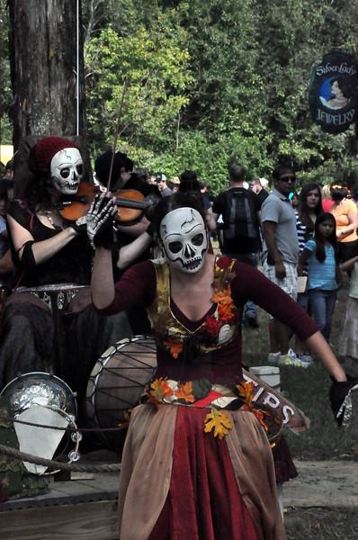 10-6-2012 Renaissance Festival 1155