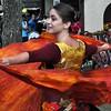 10-6-2012 Renaissance Festival 1055