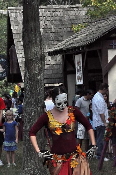 10-6-2012 Renaissance Festival 1188