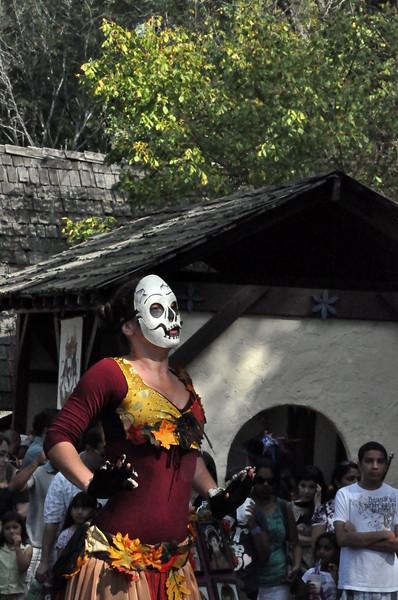 10-6-2012 Renaissance Festival 1227