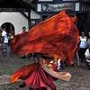 10-6-2012 Renaissance Festival 1108