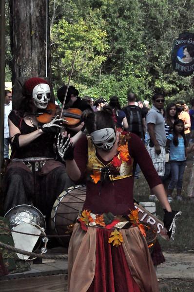 10-6-2012 Renaissance Festival 1157