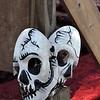 10-6-2012 Renaissance Festival 751
