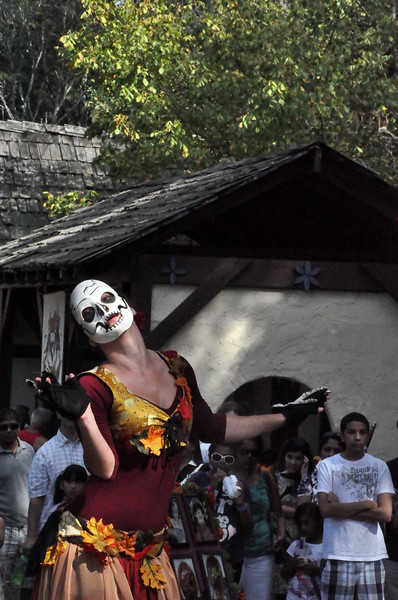 10-6-2012 Renaissance Festival 1218