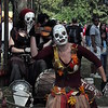 10-6-2012 Renaissance Festival 1152