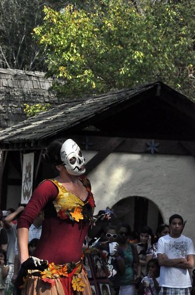 10-6-2012 Renaissance Festival 1228