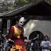 10-6-2012 Renaissance Festival 1233