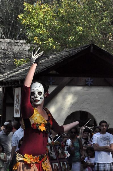 10-6-2012 Renaissance Festival 1215