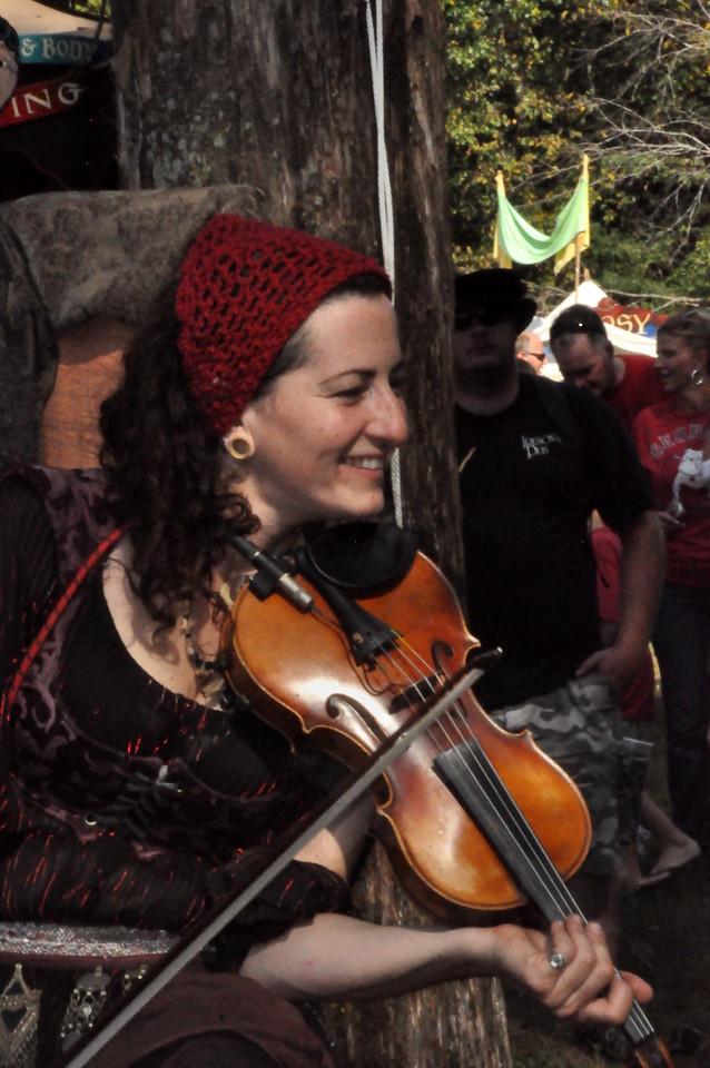 10-6-2012 Renaissance Festival 1265