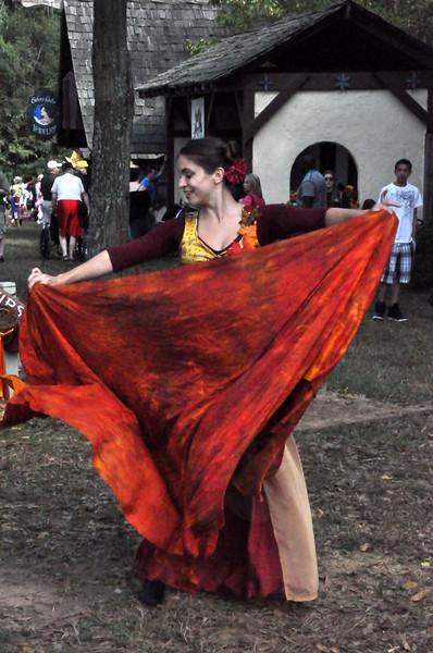 10-6-2012 Renaissance Festival 1041