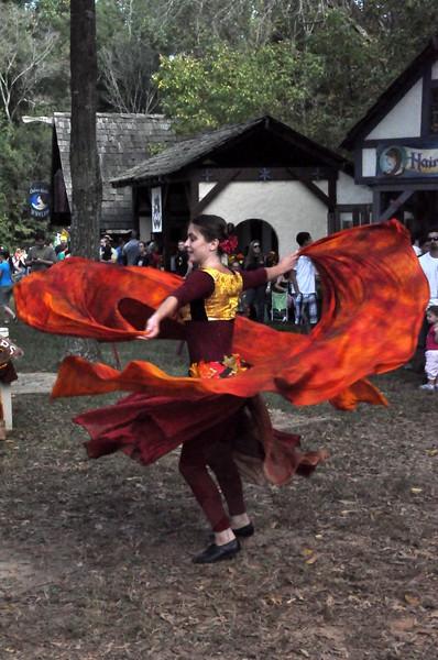 10-6-2012 Renaissance Festival 1081