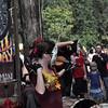 10-6-2012 Renaissance Festival 1162