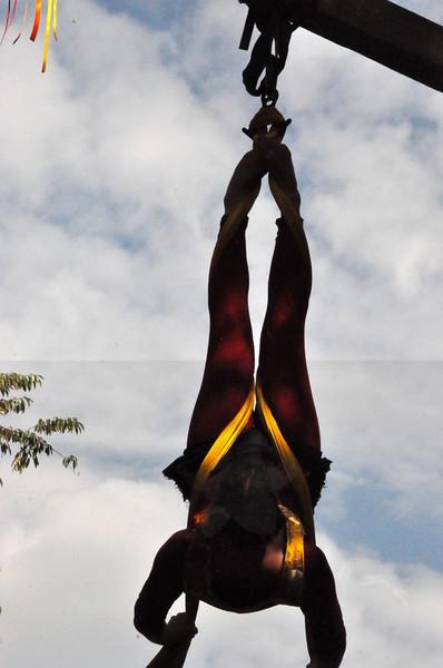 10-6-2012 Renaissance Festival 1284