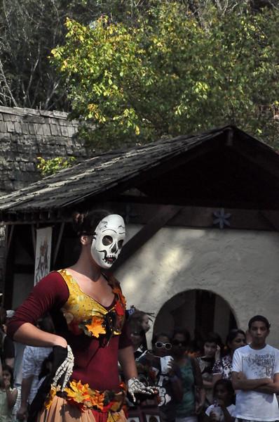10-6-2012 Renaissance Festival 1229