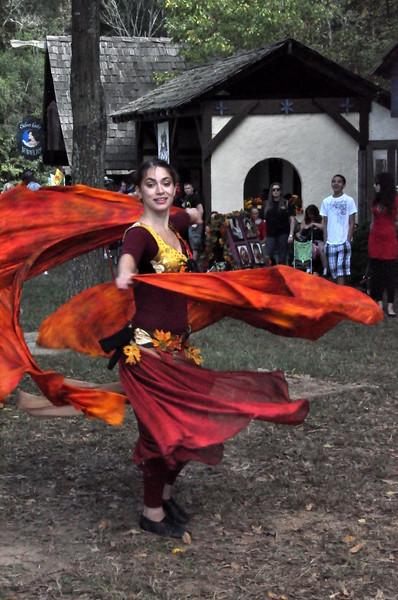10-6-2012 Renaissance Festival 1053
