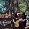 10-6-2012 Renaissance Festival 1173