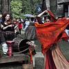 10-6-2012 Renaissance Festival 1027