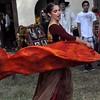 10-6-2012 Renaissance Festival 1135