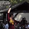 10-6-2012 Renaissance Festival 1202