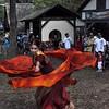 10-6-2012 Renaissance Festival 1078