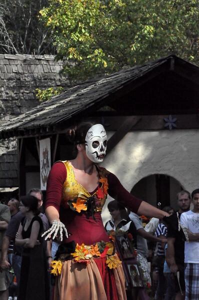 10-6-2012 Renaissance Festival 1257