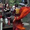 10-6-2012 Renaissance Festival 1022