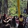 10-6-2012 Renaissance Festival 1264
